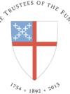 Trustees-Logo-New